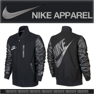 [해외] NIKE FB NYC DESTROYER JACKET 나이키 자켓